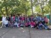 Balatoni tábor 2014