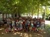 Balatoni tábor 2015