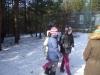 Erdei iskola 4b