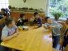 Erdei iskola - 5b