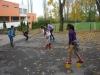 Játszunk együtt