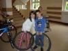 Kerékpár projekt 3b