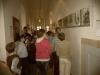 Látogatás a Zsolnay Múzeumban 5a 5b