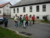 Mecseki túrák - Máré-vár - Püspökszentlászló