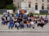 Török világ projekt - pécsi városnézés